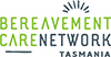Bereavement Care Network Tasmania